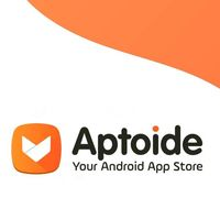 Aptoide sufrió un 'hackeo' de 20 millones de cuentas, pero la empresa asegura que apenas supone impacto