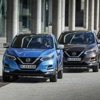 La moda SUV llega a los ladrones de coches: los cacos ahora prefieren todocaminos