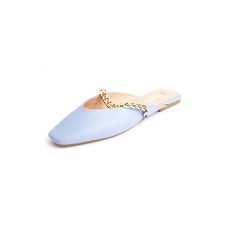 Primark Zapato Primavera 2021 01