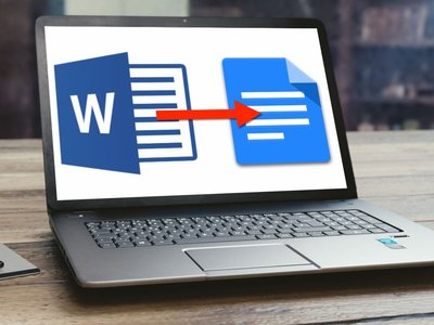 11 trucos y add-ons para darle superpoderes a Google Docs