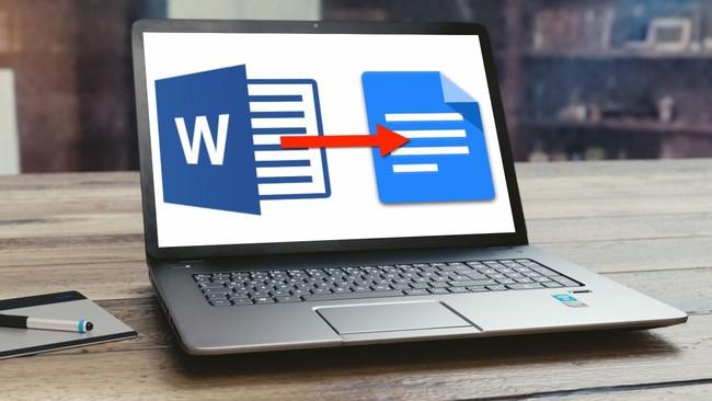 11 trucos y add-ons para darle superpoderes a Google Docs