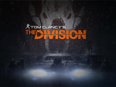 La actualización 1.1 para The Division pesa alrededor de 4GB y a esta hora estará disponible en México