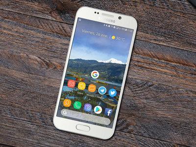 ¿Quieres Pixel Launcher en tu móvil? Lo tienes con Rootless Pixel 2 Launcher