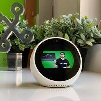 Xataka Now: las noticias tecnológicas más importantes del día, disponibles en nuestra skill para Alexa y Amazon Echo