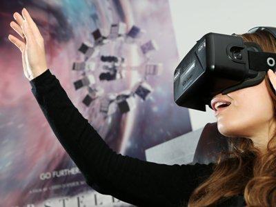 Esto es lo que necesitará tu PC para jugar en Realidad Virtual