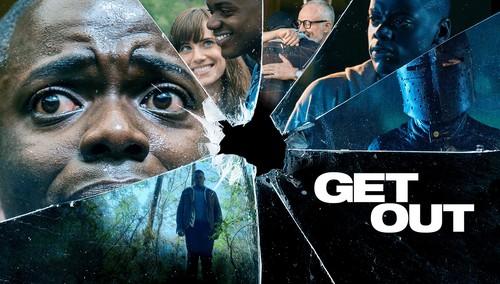 El final original de 'Déjame salir' cambia por completo las sensaciones que te deja la película