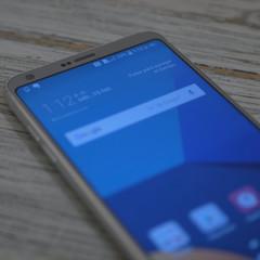 Foto 25 de 32 de la galería lg-g6-toma-de-contacto en Xataka Android