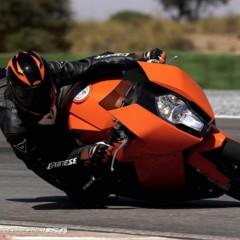 Foto 3 de 16 de la galería ktm-1190-rc8-presentada-oficialmente en Motorpasion Moto