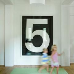 Foto 7 de 7 de la galería casas-que-inspiran-una-granja-en-boston en Decoesfera