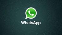 Jan Koum, el CEO de WhatsApp, se disculpa por la peor caída del servicio en años