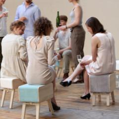Foto 3 de 4 de la galería cajones-convertidos-en-asientos en Decoesfera