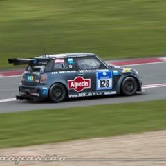Foto 38 de 114 de la galería la-increible-experiencia-de-las-24-horas-de-nurburgring en Motorpasión