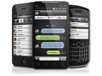 LiveProfile, recopilando buenas ideas en una nueva aplicación de mensajería