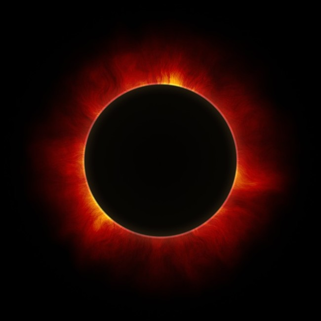 Solar Eclipse 1116853 960 720