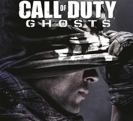 'Call of Duty: Ghosts' confirmado con su primer tráiler