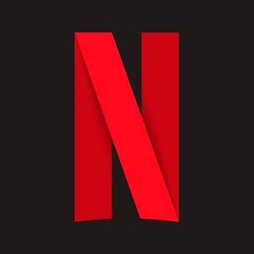 Netflix durante un mes