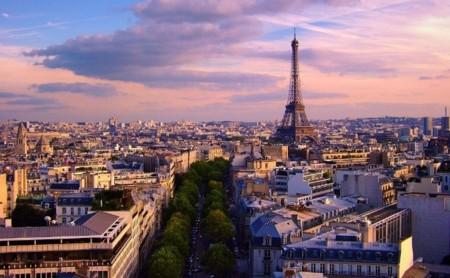 Au revoir, Hadopi: Francia elimina su ley antipiratería de los tres avisos