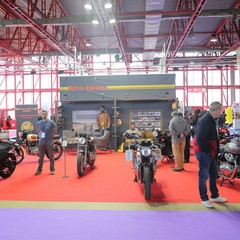 Foto 105 de 158 de la galería motomadrid-2019-1 en Motorpasion Moto