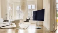 Loewe Art TV, diseño y prestaciones