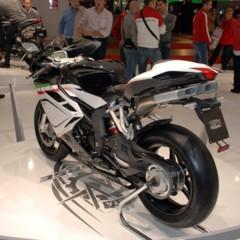 Foto 15 de 30 de la galería mv-agusta-f4-2010-galeria-en-alta-resolucion en Motorpasion Moto