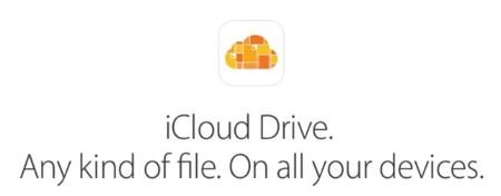 iCloud Drive y la competencia, ¿cómo están los precios de almacenamiento en la nube?