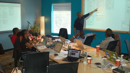 Cinco herramientas para mejorar la comunicación interna de la empresa