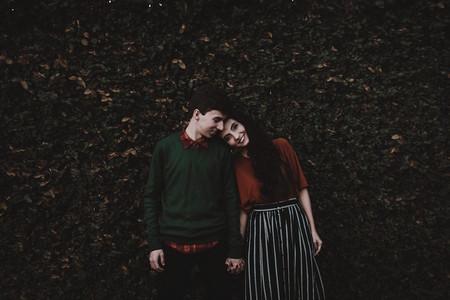 El verdadero día de los enamorados fue el pasado 12 de octubre (según los últimos datos de Tinder)