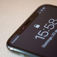 Con iOS 13.5 los iPhone detectarán que llevas mascarilla para agilizar el desbloqueo de la pantalla