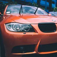 Antimonopolio registra sin previo aviso las oficinas de BMW... Y mientras, Daimler reclama inmunidad