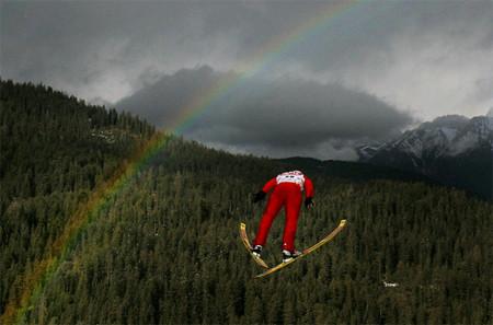 Foto de Reuters 2007 (7/16)