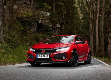 Honda cierra planta en Reino Unido. Nissan y Toyota podrían seguir sus pasos
