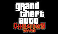 'GTA: Chinatown Wars', espectacular vídeo in-game