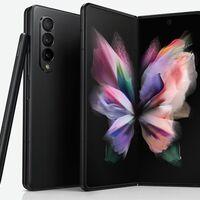 La mayor filtración hasta la fecha destripa el próximo Unpacked: Samsung Galaxy Z Fold 3, Z Flip 3, Galaxy Watch 4 y Galaxy Buds 2