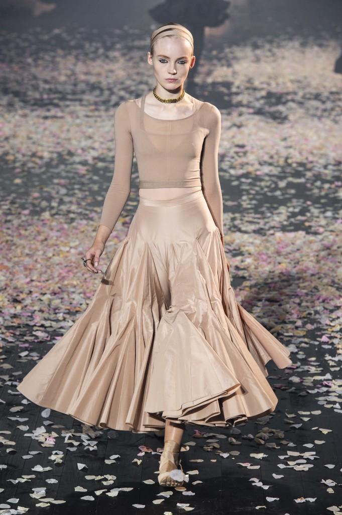 Foto de Dior primavera 2019 (11/90)