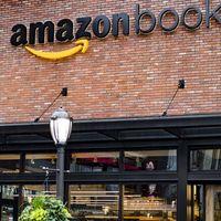 Amazon patenta un sistema para interceptar las comparaciones de precios en tiendas físicas