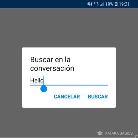 Introduce Busqueda