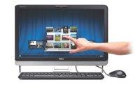 Dell Inspiron One 23 y Zino HD, más pulgadas y FullHD para esta familia de Todo en Uno