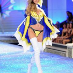 Foto 30 de 57 de la galería el-desfile-victorias-secret-fashion-2011-todas-las-imagenes en Trendencias