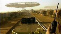 Neill Blomkamp y Peter Jackson juntos otra vez por 'District 9'