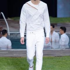 Foto 2 de 11 de la galería dirk-bikkembergs en Trendencias Hombre