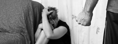 Si sufres una violación no vayas corriendo a la policía: guía jurídica sobre qué hacer en casos así