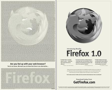 Firefox Nyt