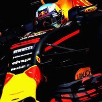 El drama continúa, Red Bull podría verse obligado a utilizar motores Honda en 2018