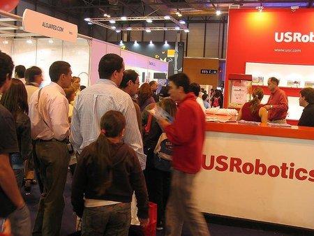 SIMO Network 2011, del 4 al 6 de octubre en Madrid