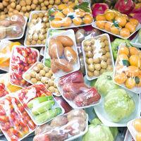España prohibirá la venta de fruta y verduras en envases de plástico a partir de 2023