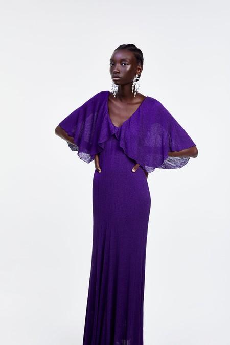 Zara Nueva Coleccion Prendas Otono 2019 03