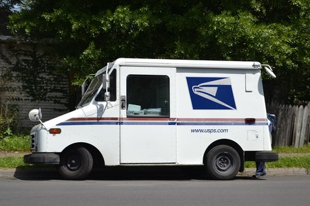 Mail Truck 3248139 960 720