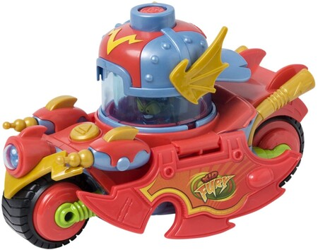 juguetes-deseados-2020-2021