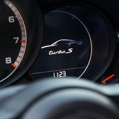 Foto 22 de 26 de la galería porsche-911-turbo-s-edo-competition en Motorpasión