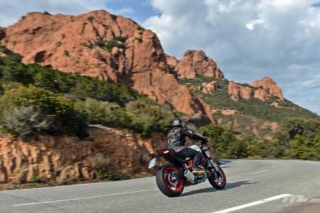 Ducati Monster 797 2017 022